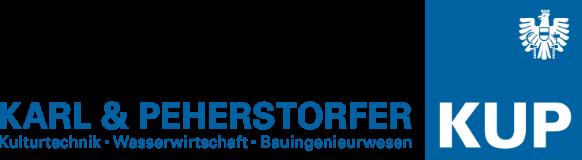 Karl & Peherstorfer